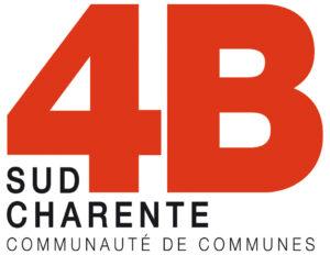 AB Sud Charente logo