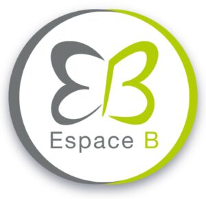 Espace B Barbezieux