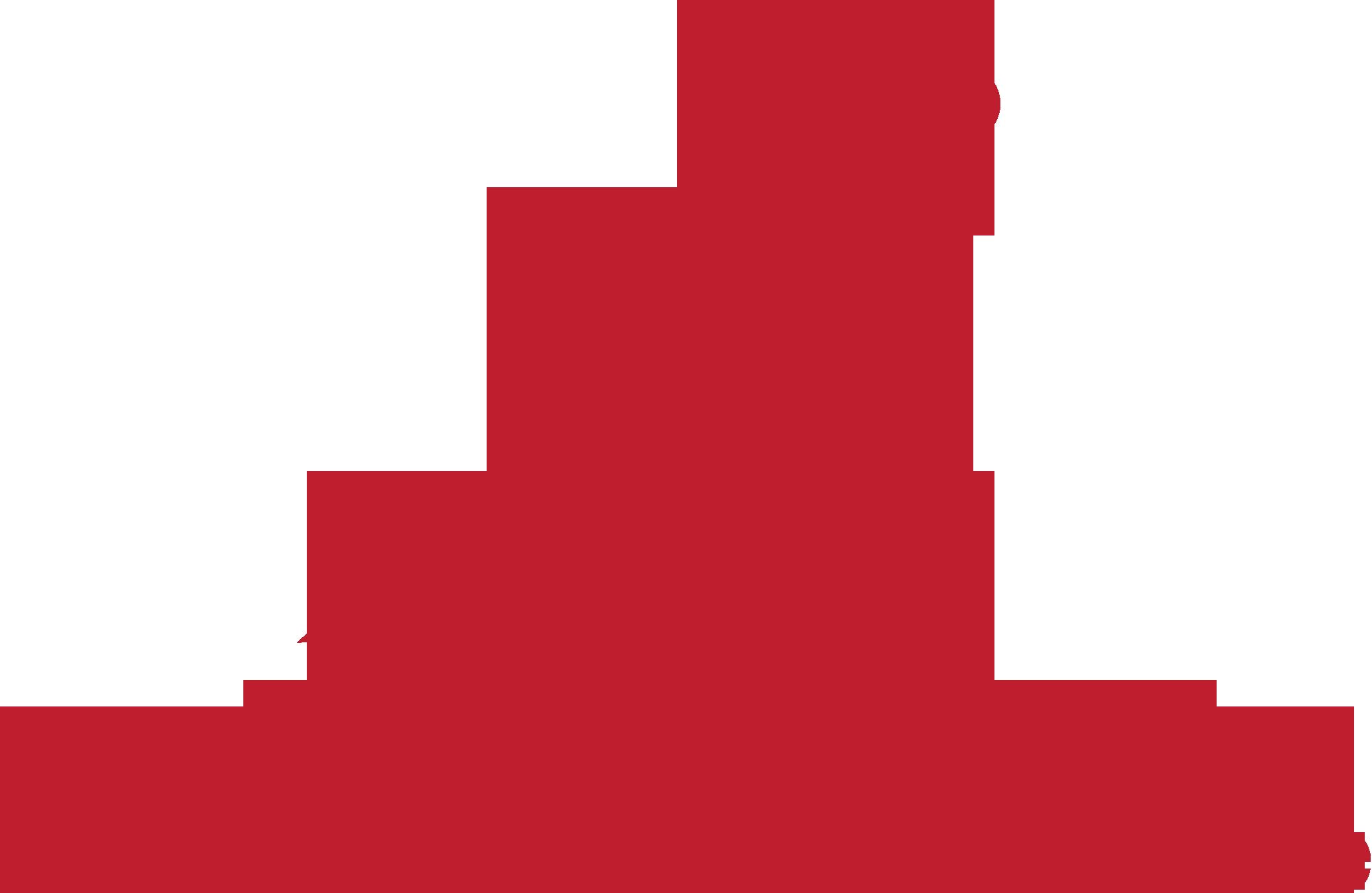 logo Castillon la bataille