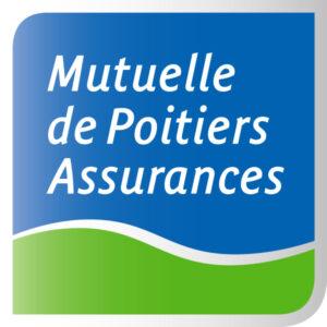 Mutuelle Poitiers Assurance logo