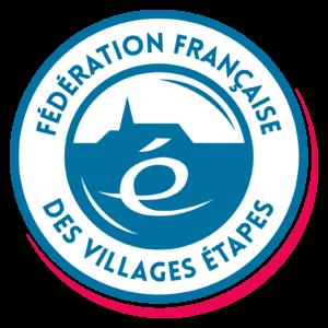 Logo Fédération Française des Villages Etapes