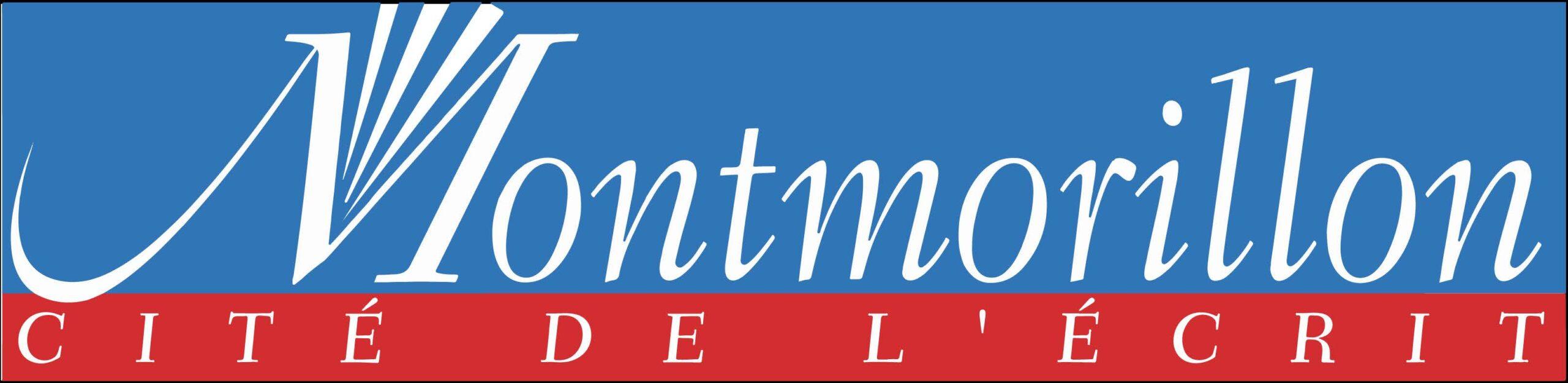 logo-montmorillon