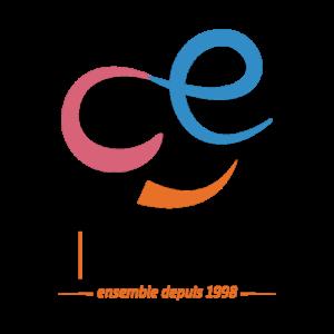 Entreprendre Sud Charente logo