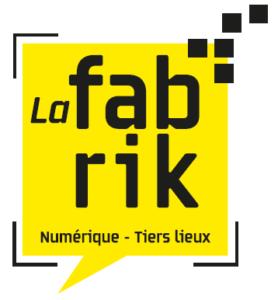 LA Fabrik Barbezieux