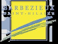 Barbezieux Sint Hilaire logo