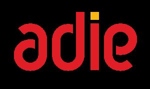 logo Adie Langon