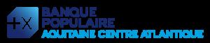 logo Banque Populaire Nouvelle Aquitaine