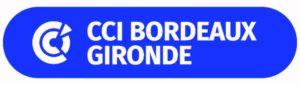 logo CCI Bordeaux Gironde